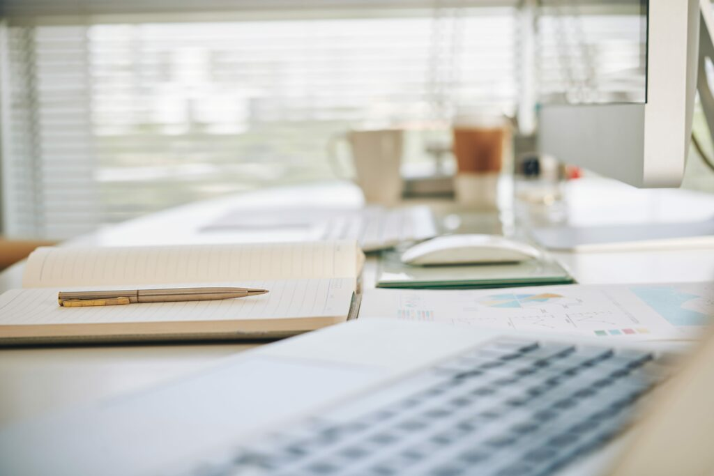 Do planejamento à estruturação: 5 estratégias infalíveis para impulsionar a gestão de vendas dos produtos