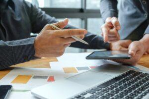 Gestão empresarial: 7 dicas para você ter uma redução de custos dentro dos negócios