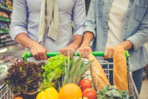 Guia completo de Comunicação e Atendimento para Redes de Supermercados