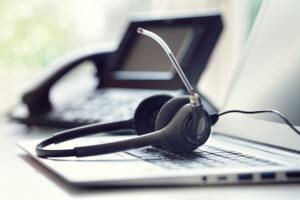 PABX virtual: 7 motivos para começar a usar agora mesmo