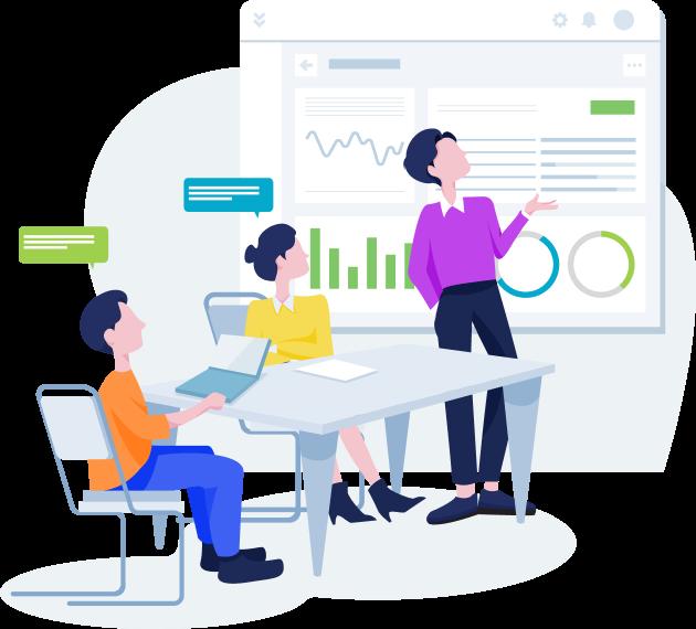 PeçaZap: entenda o que é, como funciona e os benefícios para seu negócio