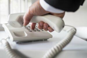 Telefonia: o que a dependência de uma operadora pode acarretar aos negócios?