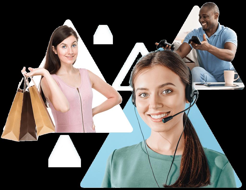 consultoria gratuita em plataformas de comunicacao e vendas vulcanet empresa digital