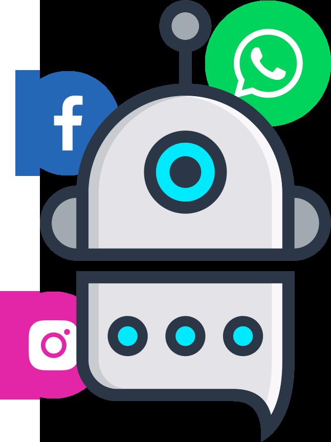 robochat-chatbot-automatize