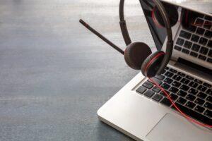 Atendimento online: 5 dicas fundamentais para reduzir custos e alavancar os números