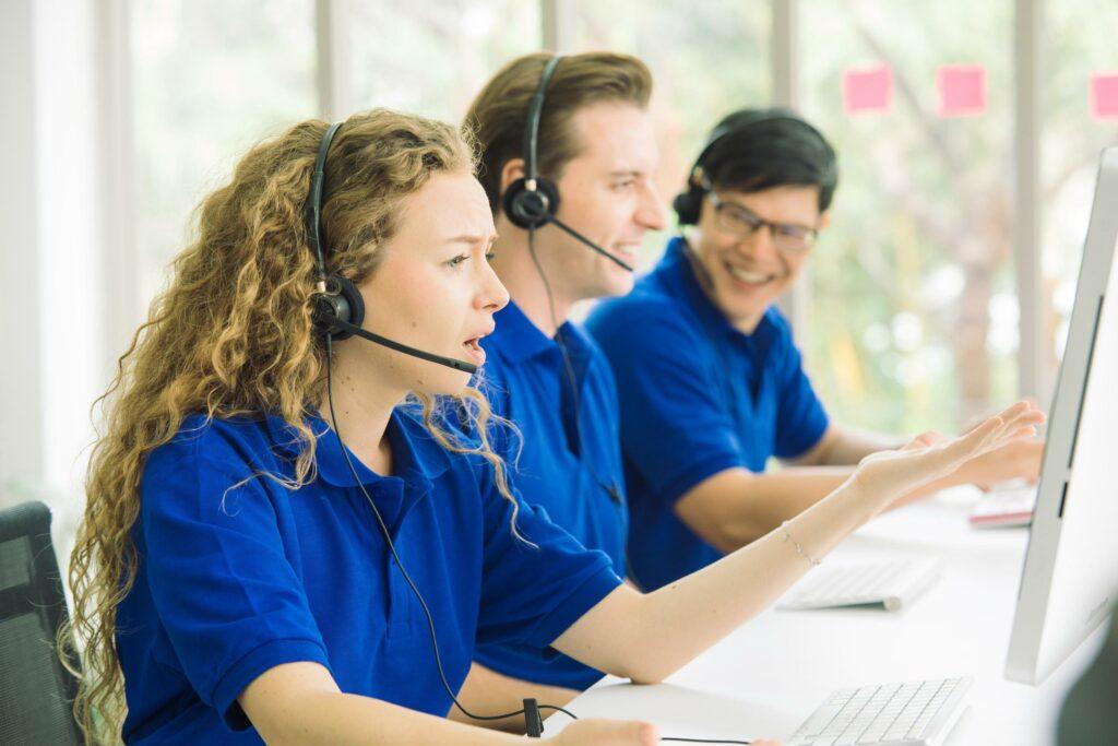 Fone.click: entenda o que é, como funciona e os benefícios a seu negócio