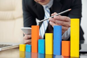 Gestão de vendas: guia prático para alcançar o sucesso em seu negócio