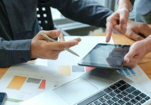 Gestão empresarial: tudo que você precisa saber para aplicar de modo eficaz e ter resultados em seu negócio
