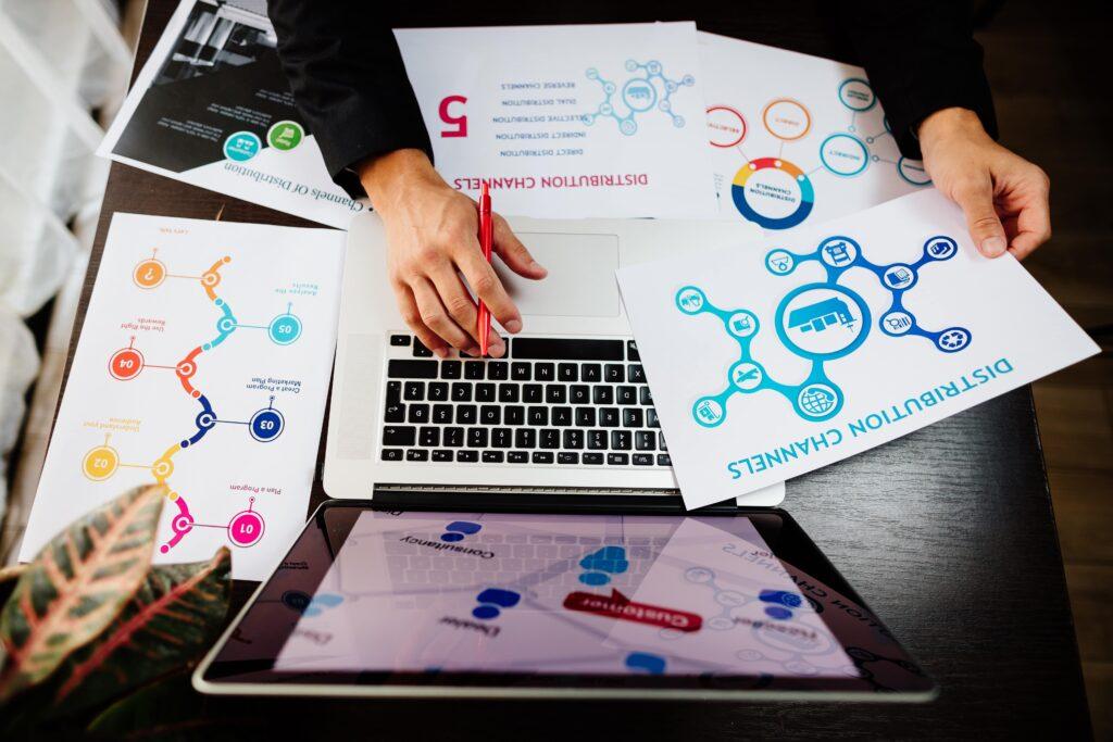 Marketing digital: tudo o que você precisa saber para ter sucesso na modalidade