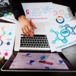 Marketing Digital: tudo o que você precisa saber para ter sucesso na modalidade em seu negócio