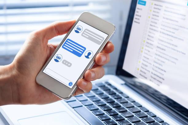 RoboChat: entenda o que é, como funciona e os benefícios para seu negócio