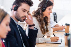 Telefonia na Nuvem: a revolução das vendas por telefone
