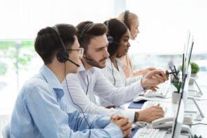 Consultoria gratuita para otimizar uma equipe de Pós-Vendas