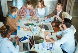 Vendas: aumente o desempenho da sua equipe sem complicações