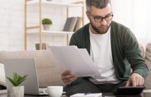 Vender Empréstimos Consignados: 5 dicas valiosas para ter sucesso