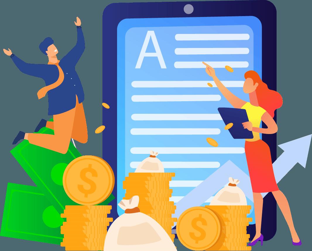 Descubra na prática como vender mais com dicas eficientes blog empresa digital vulcanet