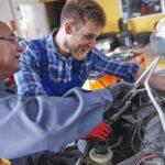 peçaZap ajudou negócios de autopeças e trouxe impactos positivos nas vendas de nossos clientes; veja alguns deles