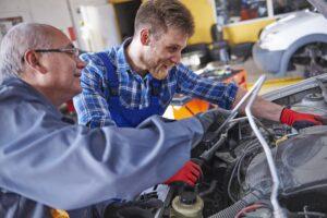 Case de Sucesso: peçaZap ajuda negócios de autopeças e traz impactos positivos nas vendas de nossos clientes