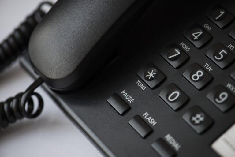 Operadora de telefonia: 5 grandes problemas e como resolvê-los para não atrapalhar seu negócio