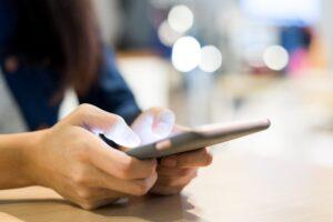 Atendimento multicanal: 3 maneiras simples de acabar com o estresse de responder o cliente