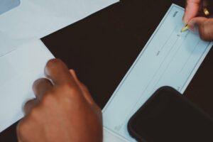 Fone.click melhorou negócio de empréstimos consignados e transformou as vendas; saiba como