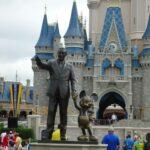 Gestão de equipes: 10 ensinamentos que Walt Disney pode levar para seu negócio