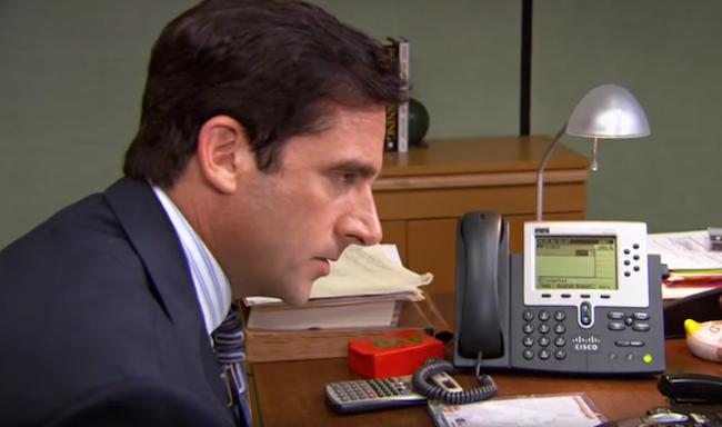 Telefonia na Nuvem: 5 fatos desconhecidos que podem afetar sua chamada e você não sabe