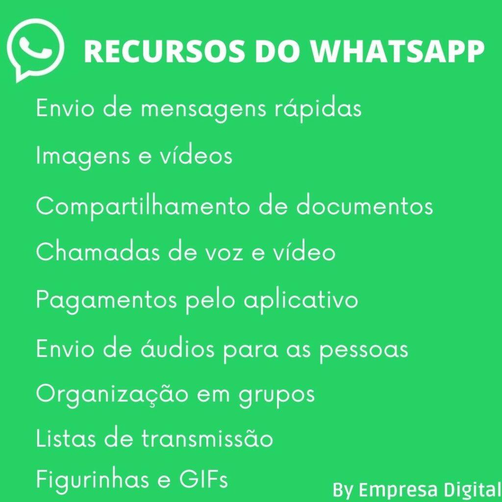 WhatsApp: aprenda como usar a ferramenta para triplicar suas vendas