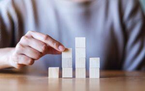 CRM: o que é, como instalar e quais os benefícios para seu negócio