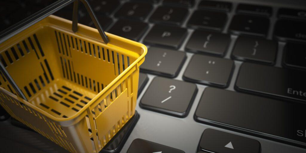 E-commerce: 5 segredos para montar o seu e alavancar as vendas