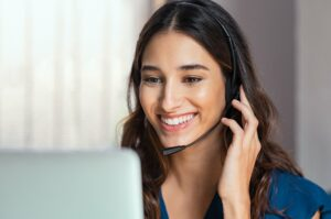 SaaS: 5 benefícios que vão impulsionar suas vendas e o nome do seu negócio