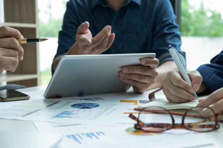 Software para vendas: 5 ferramentas que prometem alavancar os números do seu negócio
