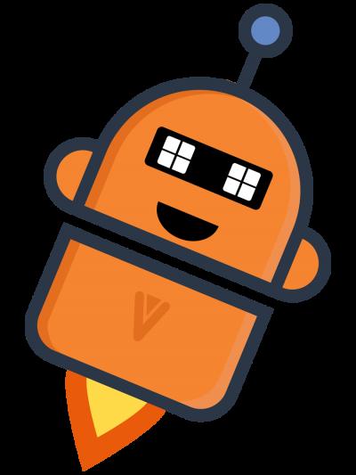 mascote-vulca-blog-empresa-digital