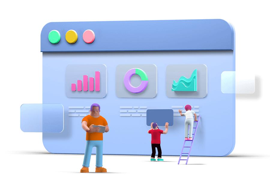 marketing-team-illustration